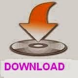 http://www.freeuploadsite.com/do.php?id=50371