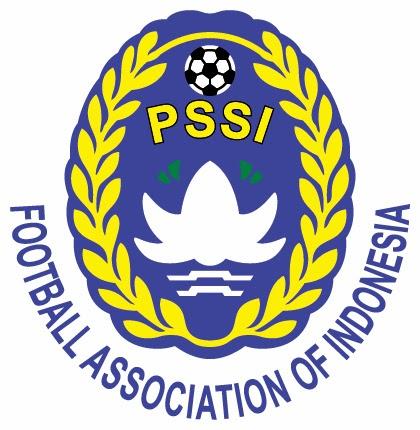 Kumpulan Logo Klub Sepakbola Indonesia   Kumpulan Logo