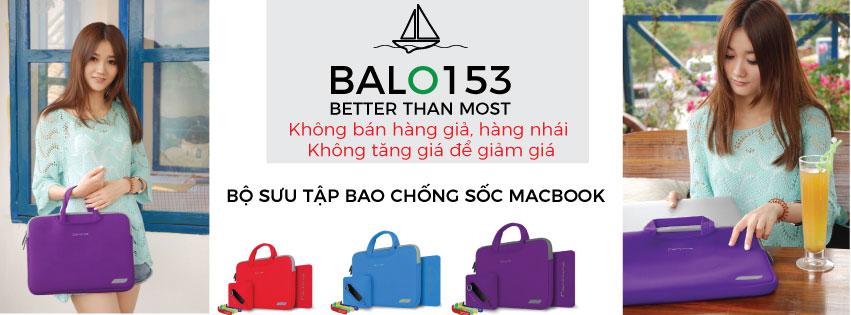 Balo153