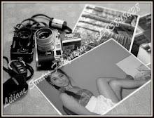 Liliane Santos Fotografia