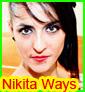 Nikita Ways