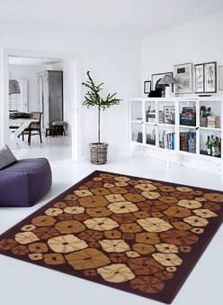 Buy Carpets online