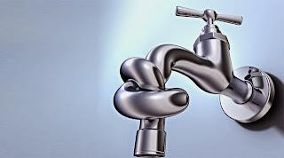 Su kesintisi kararı askıya alındı