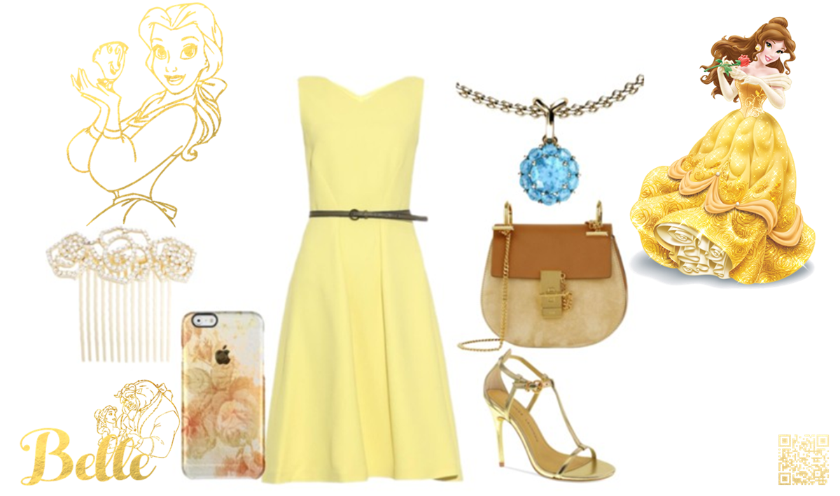 http://www.polyvore.com/belles_outfit_for_real_world/set?.embedder=9761214&.svc=copypaste&id=185428859