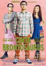 cinta bronto Film Indonesia Terbaru Mei 2013