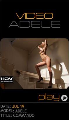 RoxtDroma 2014-07-19 Adele - Commando (HD Video) 08060