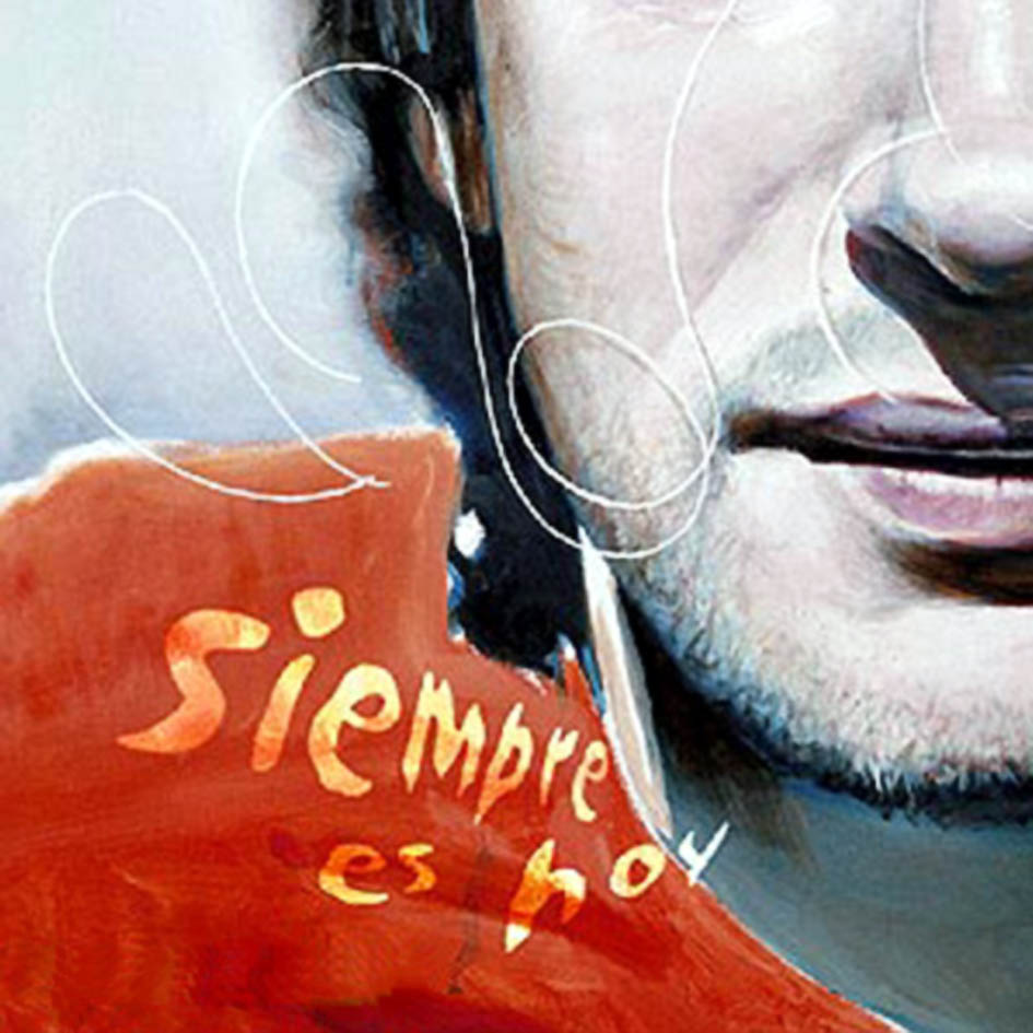 Reviews de los discos de Soda Stereo y Gustavo Cerati