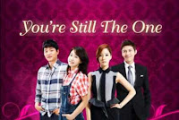 You're Still The One - February 7, 2013 Replay