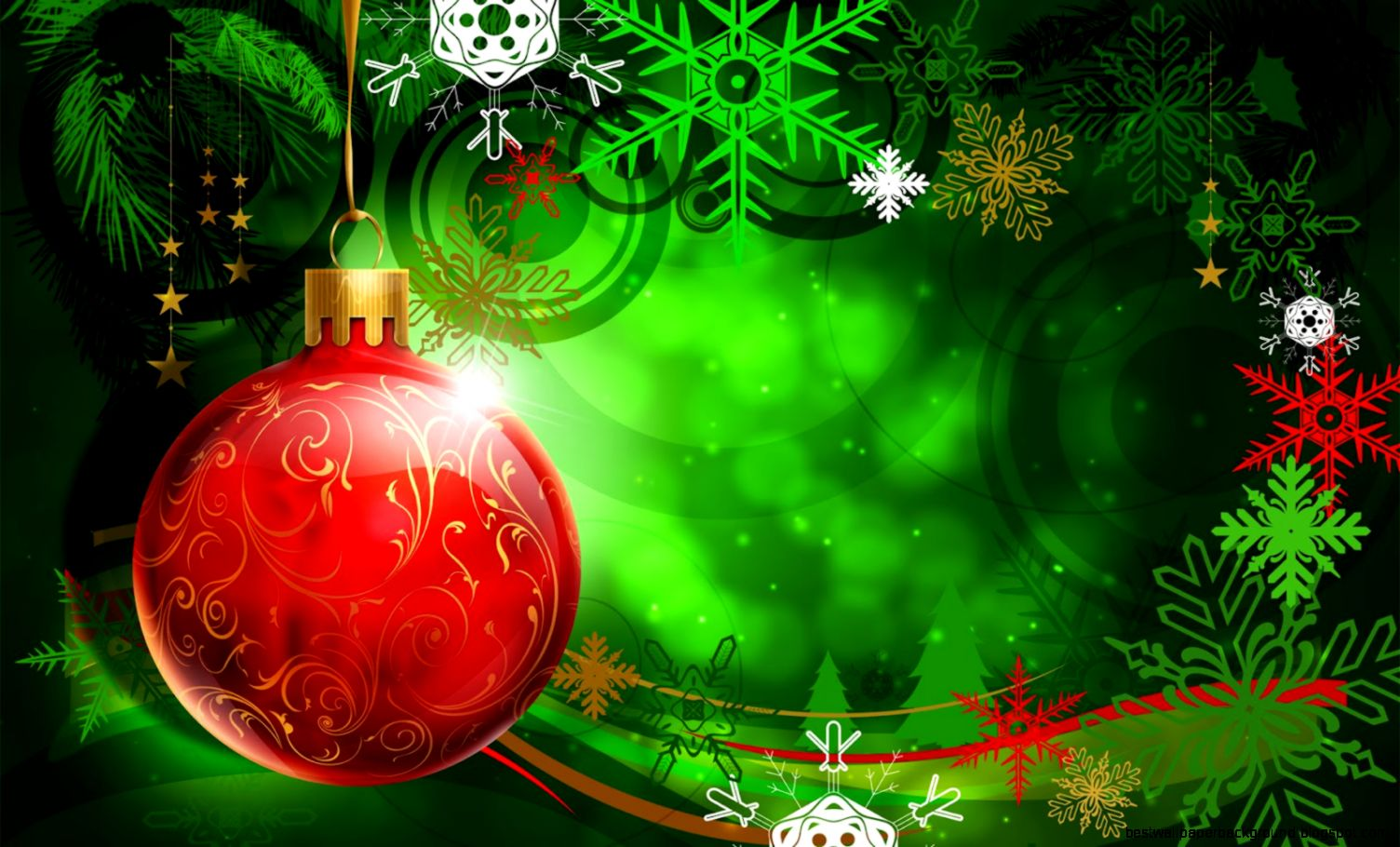 Holiday Background 6873602