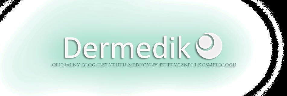 Instytut Medycyny Estetycznej i Kosmetologii Dermedik
