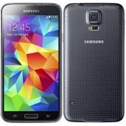 T-Mobile Samsung Galaxy S5 SM-G900T