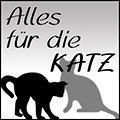 Projekt: Alles für die Katz