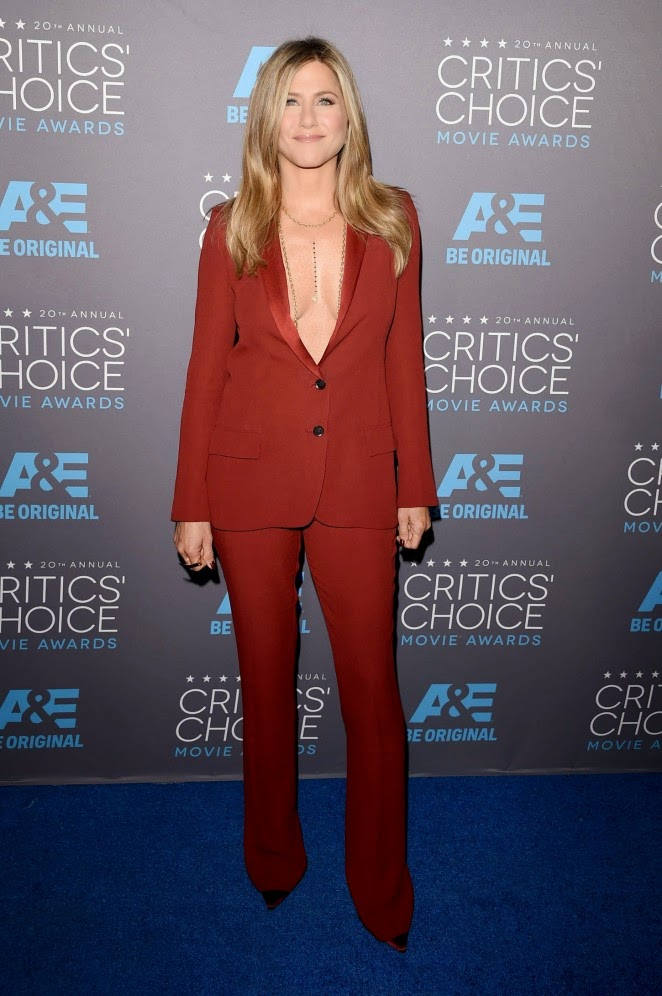 Jennifer-Aniston-2015-Critics-Choice-Movie-Awards