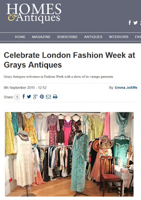 http://www.homesandantiques.com/feature/antiques/textiles/celebrate-london-fashion-week-grays-antiques
