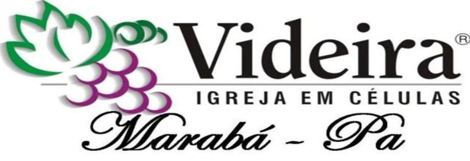 Videira Marabá
