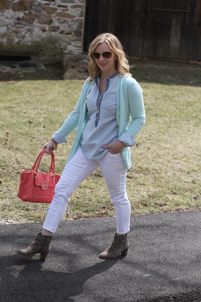 white-jeans-jcrew