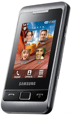 best Samsung Champ 2 (C3330)