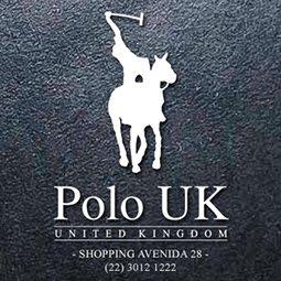 POLO UK
