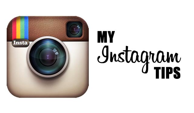 Kövess az instagramon is :)