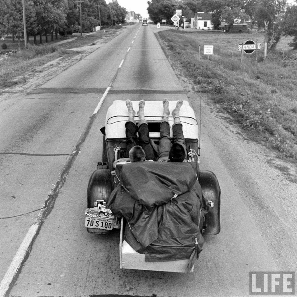 Everyday life series world war ii