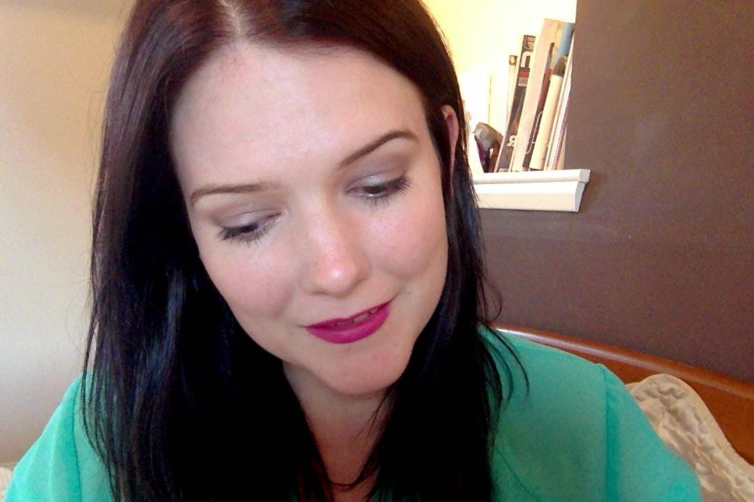 Makeup revolution; Mac; Victor Rolph; benefit