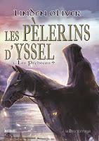 http://lecturesetcie.blogspot.com/2015/08/chronique-les-pecheurs-tome-1-des.html