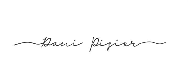 Dani Psier