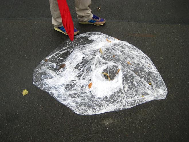 marci esernyő