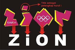 Kontroversi+Dari+Logo+Olimpiade+London+2012%25283%2529
