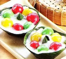 Kue Puteri Mandi 161012 resepmasakannusantara-oke.blogspot.com