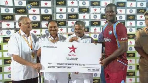 Darren-Sammy-INDIA-vs-WEST-INDIES-2nd-ODI-2013