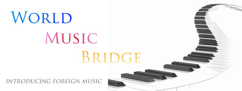 World Music Bridge
