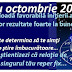 Horoscop Leu octombrie 2015