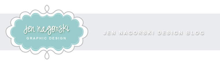 Jen Nagorski