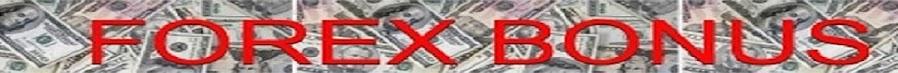 FOREX,FOREX NO DEPOSIT BONUS,eur,$,5,15,50,200,500 USD,100forexbonus,