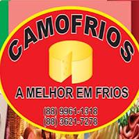 CAMOFRIOS