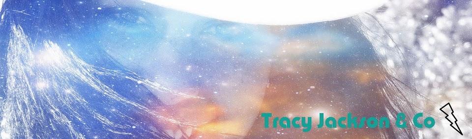 Tracy Jackson & co