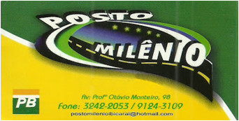 Posto Milnio