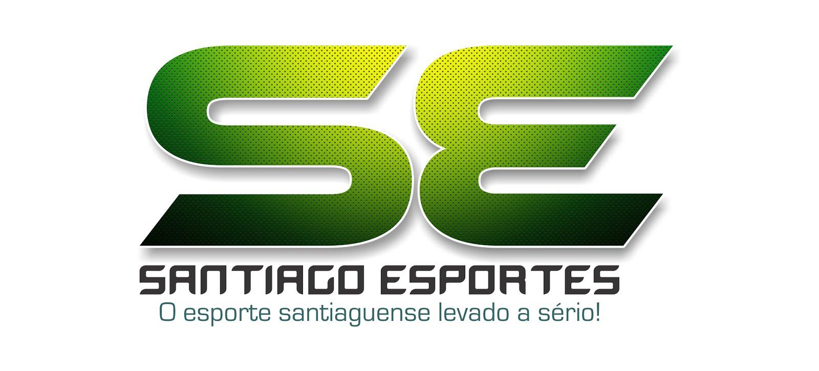 Santiago Esportes