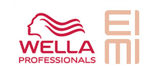 http://www.wella.com/professional/de-DE/products/EIMI-styling/discover/styling-discover