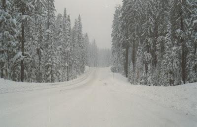 """Alaska"