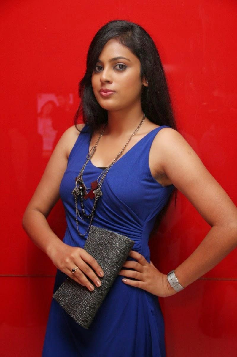 tamil heroine nandita latest photos gallery hd latest
