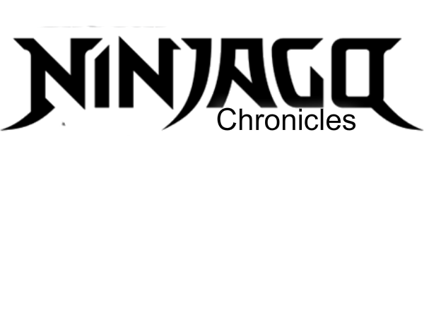 NINJAGO™_ChroniclesⓇ_LOGO