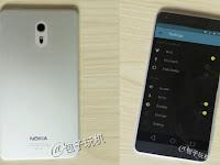 Harga dan Spesifikasi Nokia C1 Terbaru 2015
