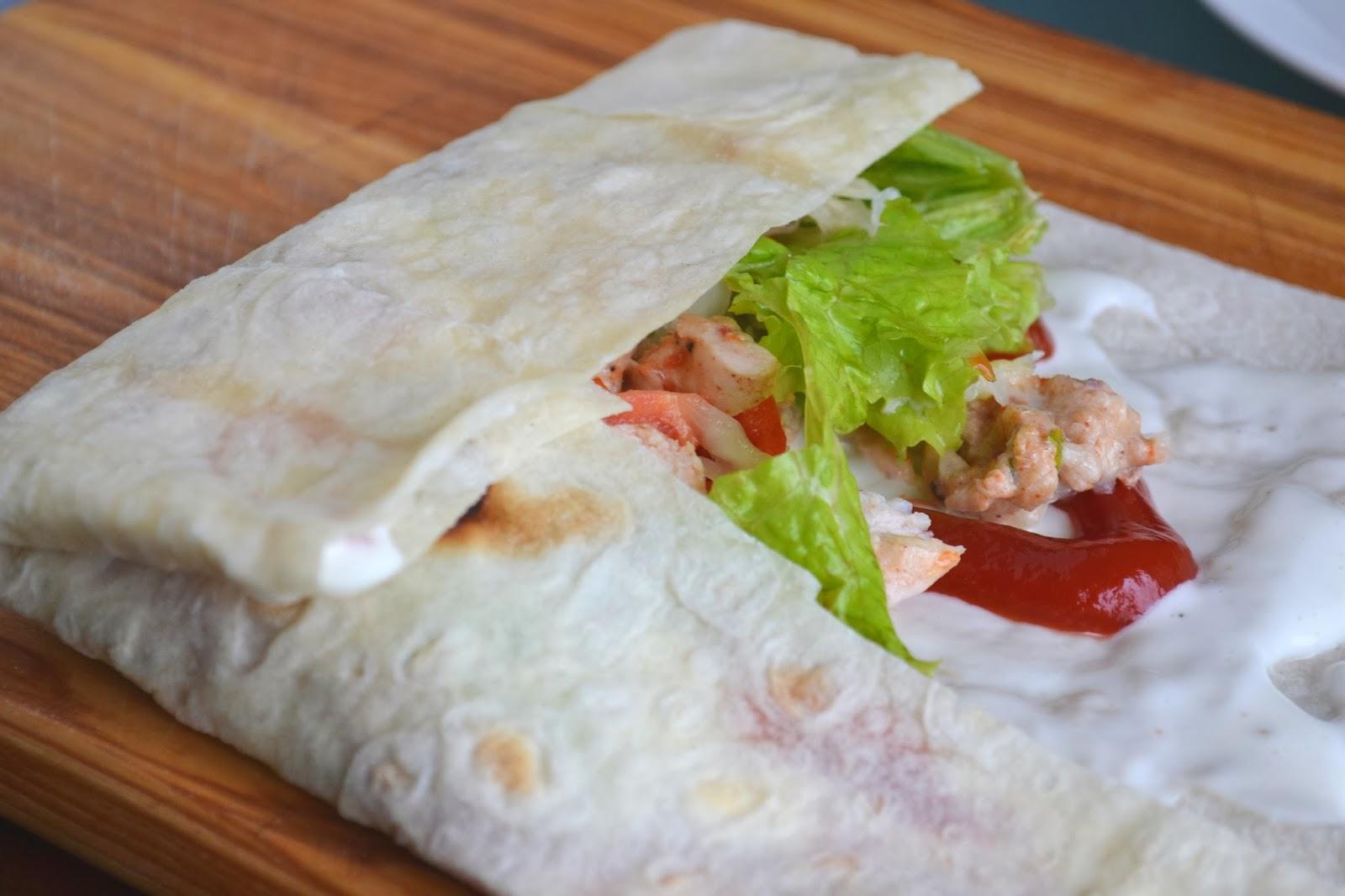 рецепт с пошаговым фото салат мимоза