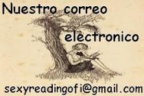 Correo electronico.
