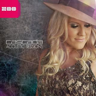 Cascada - Acoustic Sessions (2013) Cascada_Acoustic_Sessions_frente