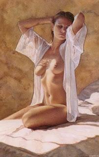 desnudos-pinturas-mujeres-bonitas