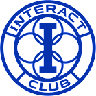 Interact Club de Congonhas