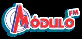 ouvir a Rádio Módulo FM 91,3 ao vivo e online Itumbiara
